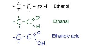Ethanol-2